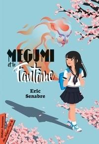 """Afficher """"Megumi et le fantôme"""""""