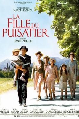 """Afficher """"Fille du puisatier (La)"""""""