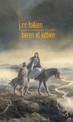 """Afficher """"Beren et Lùthien"""""""