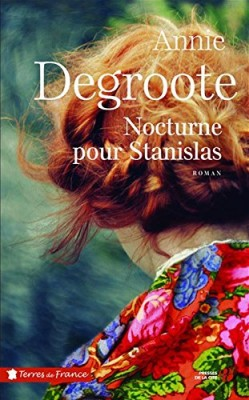 """Afficher """"Nocturne pour Stanislas"""""""
