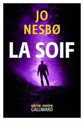 """Afficher """"La Soif"""""""