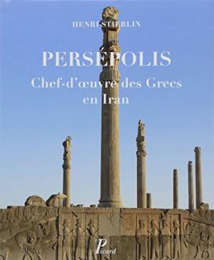 """Afficher """"Persépolis"""""""