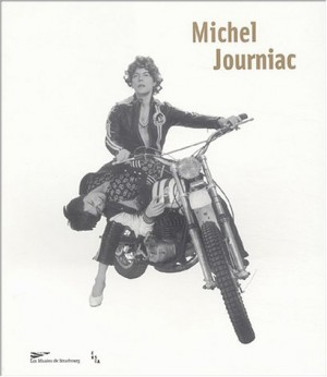 "Afficher ""Michel Journiac"""