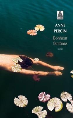 "Afficher ""Bonheur fantôme"""