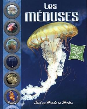 """Afficher """"Méduses (Les)"""""""