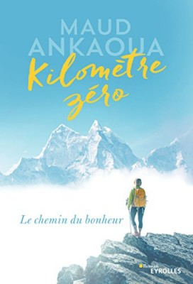 "Afficher ""Kilomètre zéro"""