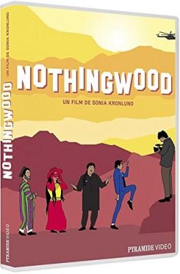 "Afficher ""Nothingwood"""