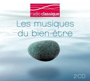 """Afficher """"Radio classique : les musiques du bien-être"""""""