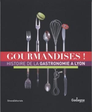 "Afficher ""Gourmandises !"""