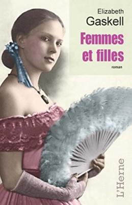 """Afficher """"Femmes et filles"""""""