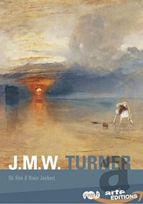 "Afficher ""J.M.W. Turner"""
