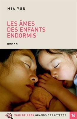 """Afficher """"Les âmes des enfants endormis"""""""