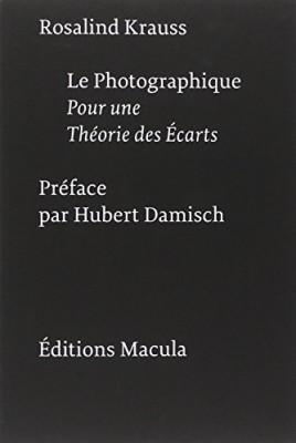 """Afficher """"Le photographique"""""""
