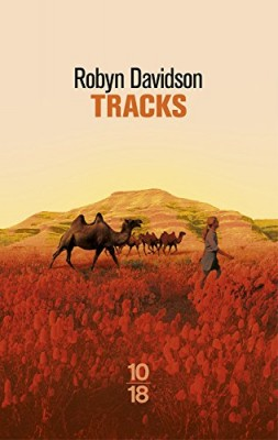 "Afficher ""Tracks"""