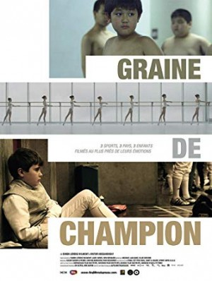 "Afficher ""Graine de champion"""