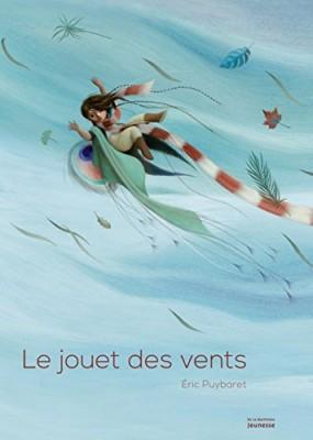 """Afficher """"Le jouet des vents"""""""
