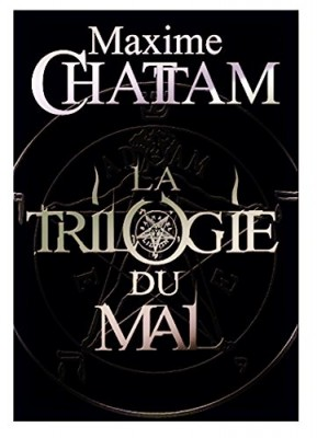 "Afficher ""Trilogie du mal (La)"""