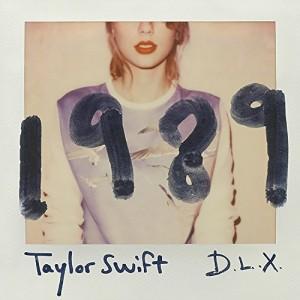 """Afficher """"1989"""""""