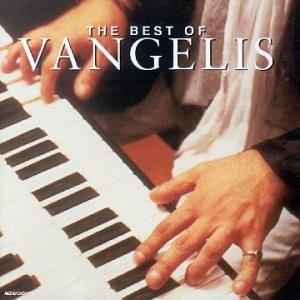"""Afficher """"The best of Vangelis"""""""