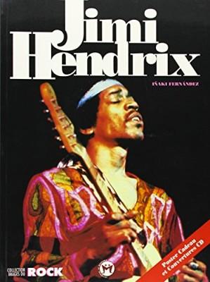"Afficher ""Jimi Hendrix"""