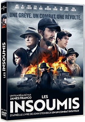 """Afficher """"insoumis (Les)"""""""