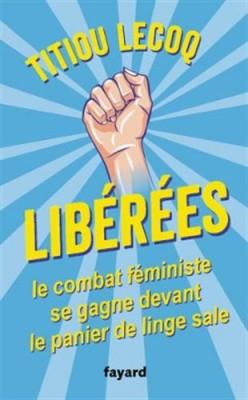 """Afficher """"Libérées"""""""
