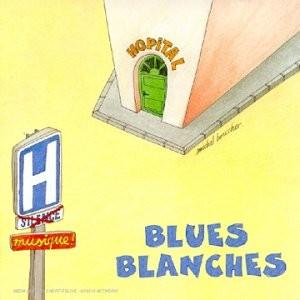 "Afficher ""Blues blanches"""
