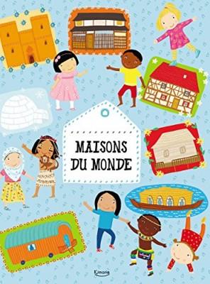 """Afficher """"Maisons du monde"""""""