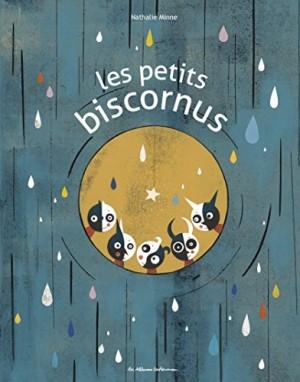 """Afficher """"Les petits biscornus"""""""