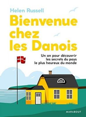 vignette de 'Bienvenue chez les Danois ! (Helen Russell)'