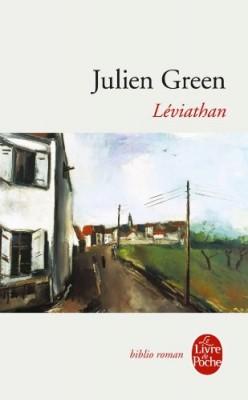 """Afficher """"Léviathan"""""""