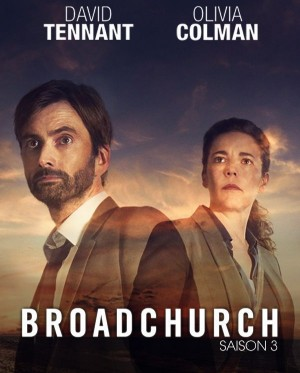 vignette de 'Broadchurch - Saison 3 (Chris Chibnall)'