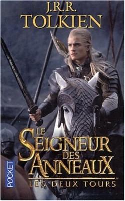 """Afficher """"seigneur des anneaux (Le) n° 2 Seigneur des anneaux (Le)"""""""