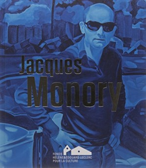"""Afficher """"Jacques Monory"""""""