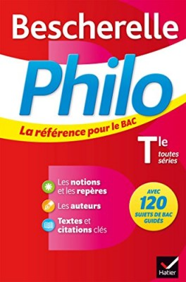 "Afficher ""Philo"""