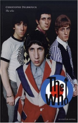 "Afficher ""The Who"""