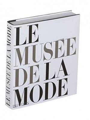 """Afficher """"Le musée de la mode"""""""