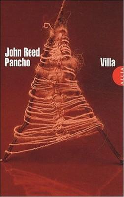 "Afficher ""Pancho Villa"""