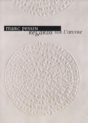 """Afficher """"Marc Pessin"""""""