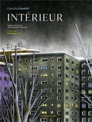 """Afficher """"Intérieur"""""""