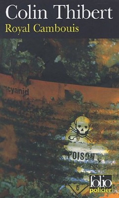 "Afficher ""Royal cambouis"""