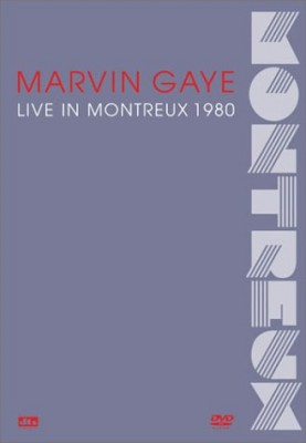 "Afficher ""Live in Montreux 1980"""