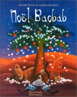 "Afficher ""Noël Baobab"""