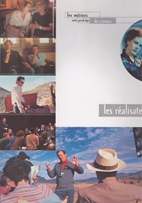 """Afficher """"réalisateurs (Les )"""""""