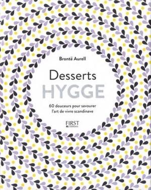 """Afficher """"Desserts hygge"""""""