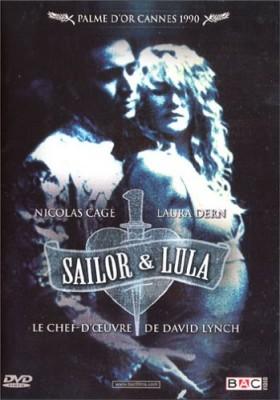 "Afficher ""Sailor & Lula"""