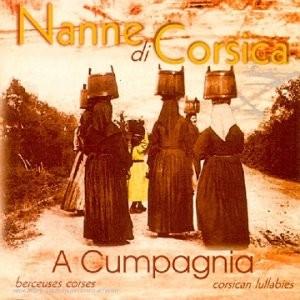 """Afficher """"Nanne di Corsica"""""""