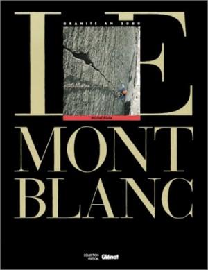 """Afficher """"Le Mont-Blanc"""""""