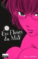"Afficher ""Les fleurs du mal n° 4"""