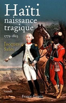 "Afficher ""Haïti, 1779-1803"""
